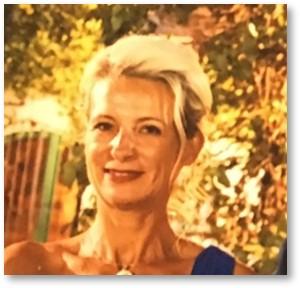 Isabelle GIROD CHARRIERE Directrice du Centre de Pédagogie Informatique Mesdysdoigts